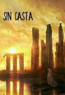 """Libro. """"Sin casta"""" Leer online"""