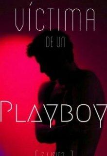 """Libro. """"Victima de un playboy"""" Leer online"""