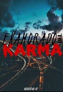 """Libro. """"Enamorado Del Karma"""" Leer online"""