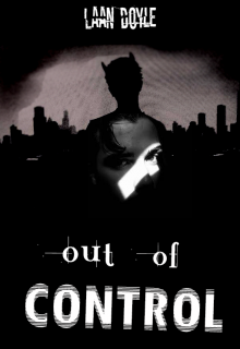 "Libro. ""Dark 