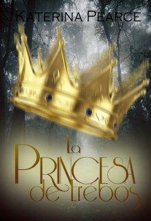 """Libro. """"La princesa de Érebos"""" Leer online"""