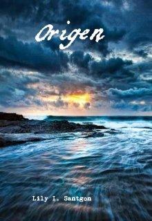 """Libro. """"Bionconoro: Origen"""" Leer online"""