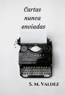 """Libro. """"Cartas Nunca Enviadas"""" Leer online"""