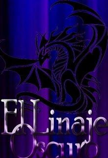 """Libro. """"El Linaje Oscuro"""" Leer online"""