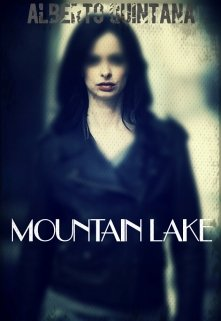 "Libro. ""Mountain Lake: El lago guarda sus secretos"" Leer online"