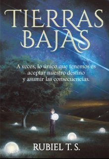 """Libro. """"Tierras Bajas"""" Leer online"""