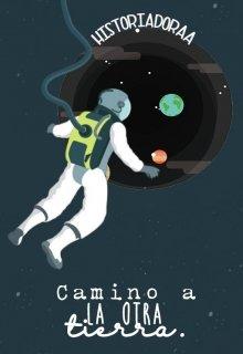 """Libro. """"Camino a la otra tierra"""" Leer online"""