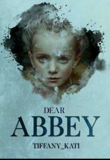 """Libro. """"Dear Abbey. """" Leer online"""