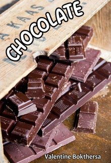 "Libro. ""Chocolate"" Leer online"
