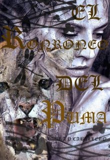 """Libro. """"El ronroneo del puma"""" Leer online"""