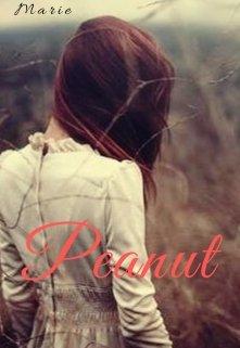 "Libro. ""Peanut"" Leer online"