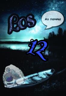 """Libro. """"Los 12"""" Leer online"""