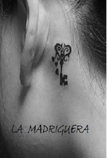 """Libro. """"La Madriguera"""" Leer online"""