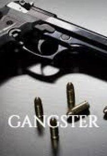 "Libro. ""Gangster"" Leer online"