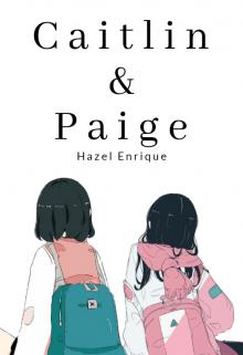 """Libro. """"Caitlin & Paige"""" Leer online"""