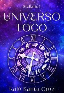 """Libro. """"Adventuris Stellaris: Un universo loco """" Leer online"""