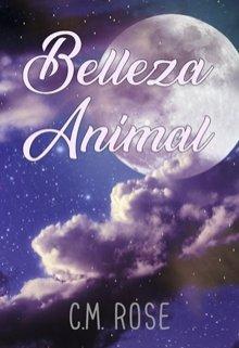 """Libro. """"Belleza Animal"""" Leer online"""