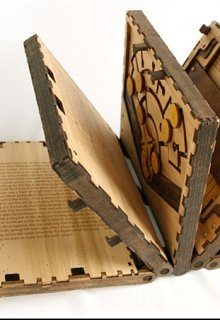 "Libro. ""Mini Historias "" Leer online"