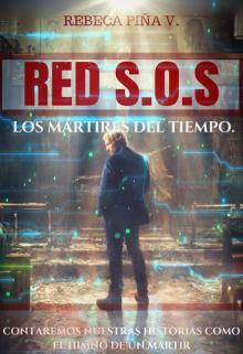 "Libro. ""Red S.O.S"" Leer online"