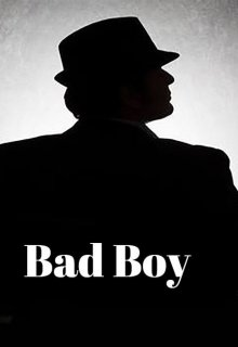 "Libro. ""Bad Boy"" Leer online"