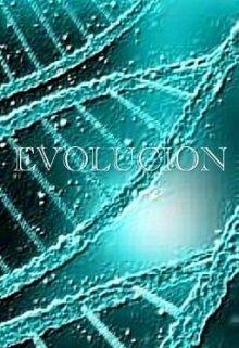 "Libro. ""Evolución "" Leer online"
