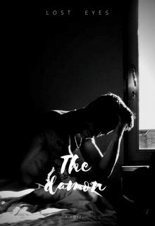 "Libro. ""The damon "" Leer online"