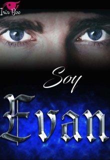 """Libro. """"Soy Evan"""" Leer online"""