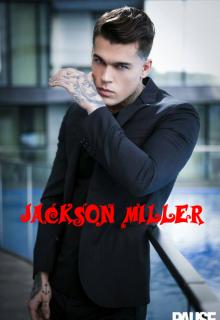 """Libro. """"Jackson Miller"""" Leer online"""
