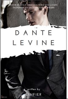"""Libro. """"Dante Levine (editando)"""" Leer online"""