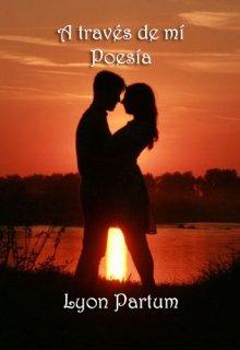 """Libro. """"Poesía romántica, erótica y profunda"""" Leer online"""