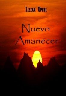 """Libro. """"Nuevo Amanacer"""" Leer online"""