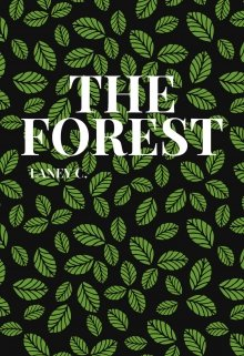 "Libro. ""The Forest"" Leer online"