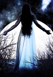 """Libro. """"Nocturnos - El Príncipe #1"""" Leer online"""