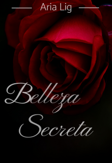 "Libro. ""Belleza Secreta"" Leer online"