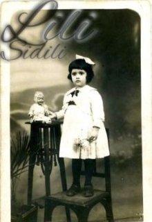 """Libro. """"Lili Sidili"""" Leer online"""