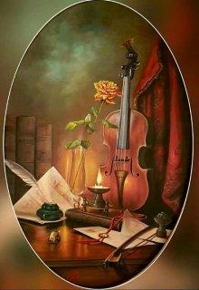 """Libro. """"El Camafeo"""" Leer online"""