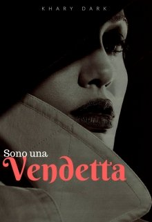 """Libro. """"Vendetta"""" Leer online"""
