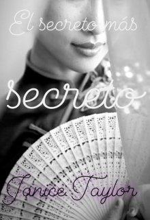 """Libro. """"El Secreto Más Secreto"""" Leer online"""