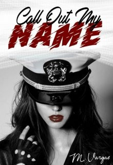 "Libro. ""Call Out My Name"" Leer online"