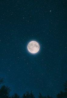 """Libro. """"¿qué tan lejos está la Luna?"""" Leer online"""