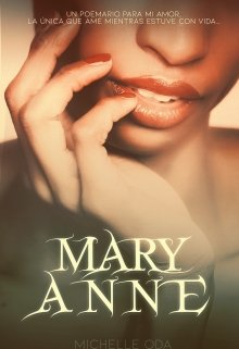 "Libro. ""Mary Anne"" Leer online"