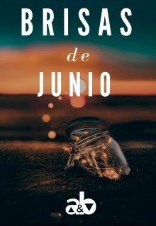 """Libro. """"Brisas de Junio"""" Leer online"""