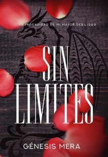 "Libro. ""Sin Limites"" Leer online"