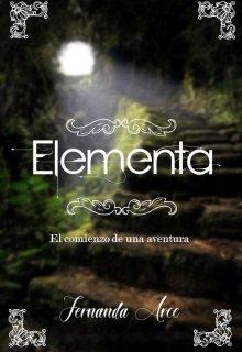"Libro. ""Elementa "" Leer online"