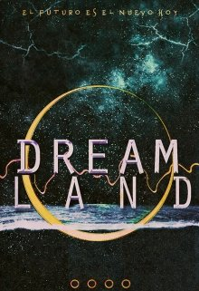 "Libro. ""Dreamland"" Leer online"