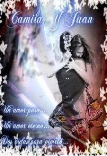 """Libro. """"Camila Y Juan"""" Leer online"""