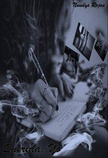 """Libro. """"Querida; Yo"""" Leer online"""