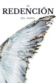 """Libro. """"La Redención del Angel"""" Leer online"""