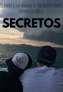 """Libro. """"Secretos"""" Leer online"""