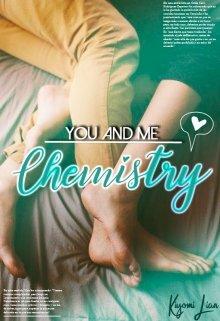 """Libro. """"Chemistry"""" Leer online"""